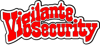Vigilante Security Alarm Systems
