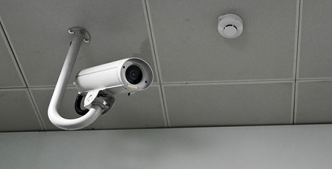 Video Fire Detection, Video Fire Detection