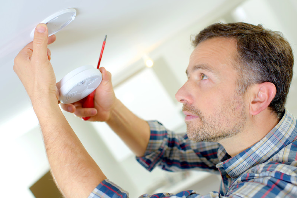 , Preparing Your Fire Alarm System for 2020