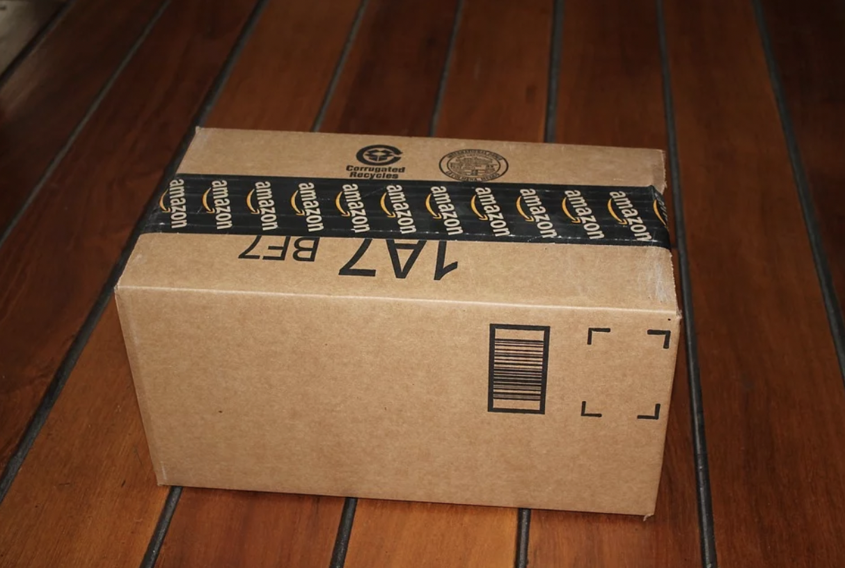 , How To Protect Your Mail and Package Deliveries