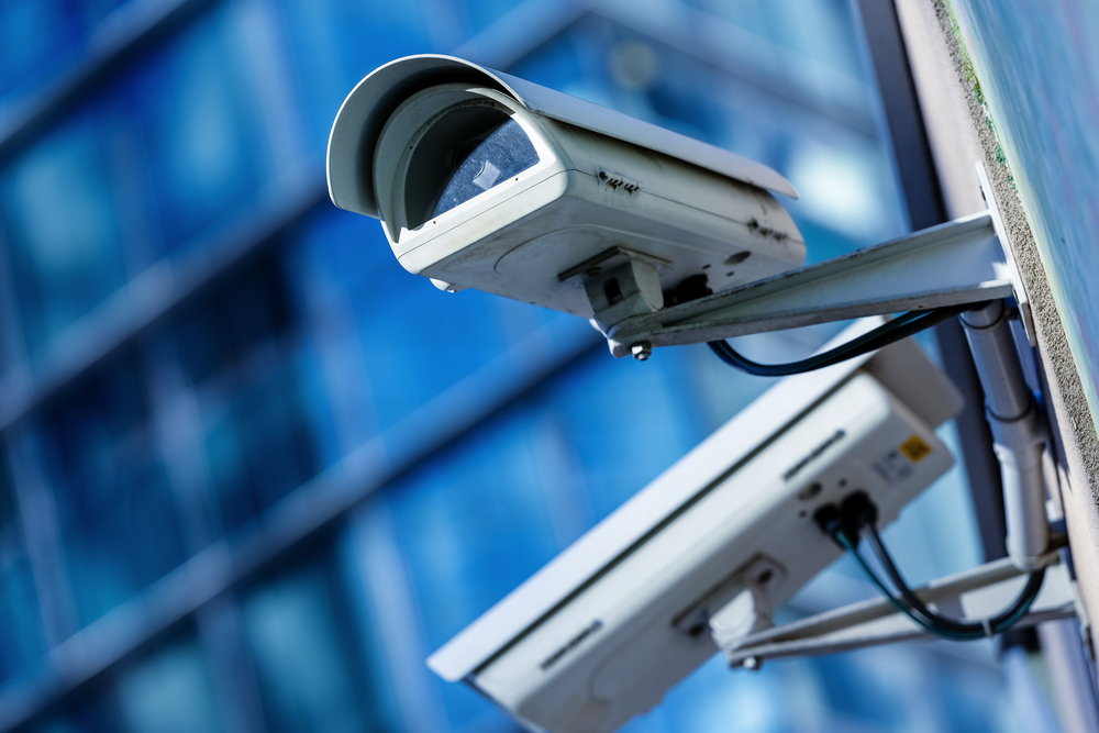 Video Surveillance and the Law