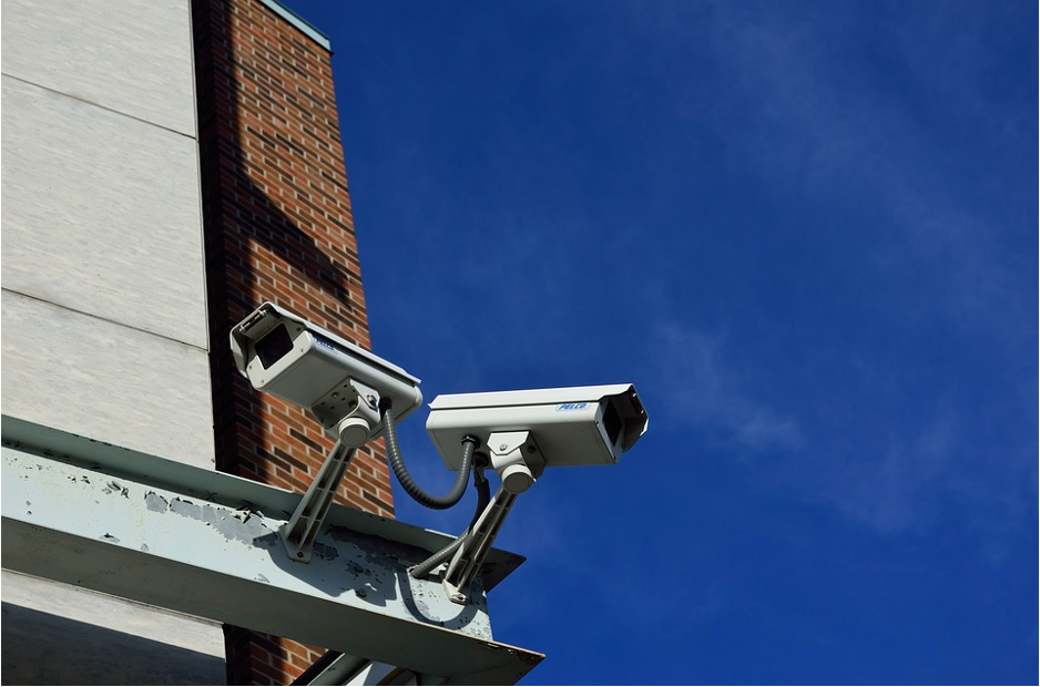 , Do I Need Security Cameras Installed In My Troy Home?