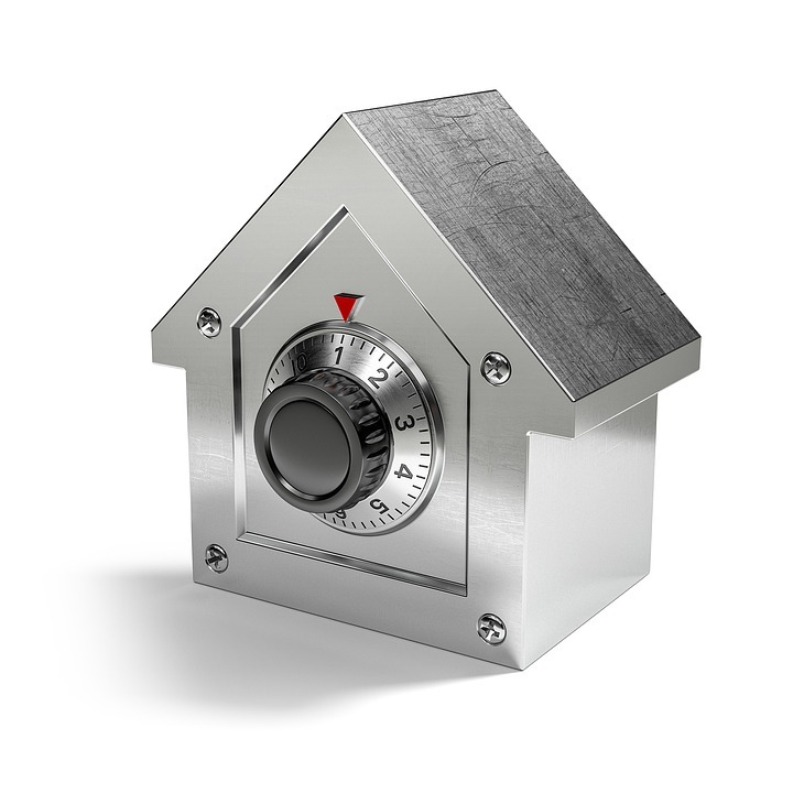 , Best Home Security Systems in Troy