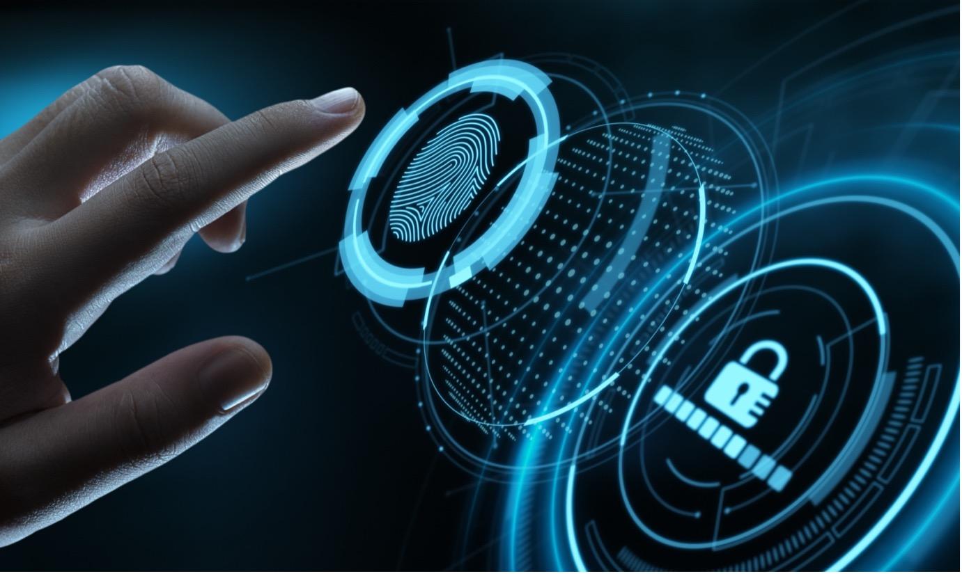, Are Biometrics the Future of Home Security?