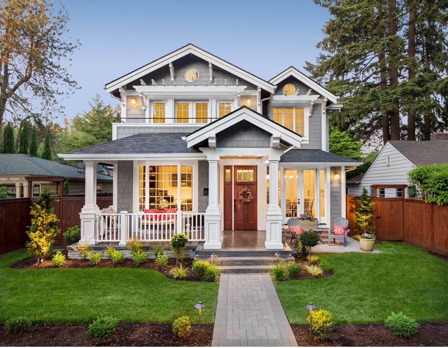 , Tips to Keep Your Home Safe This Summer